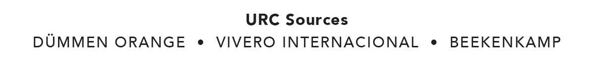 URC SOURCES