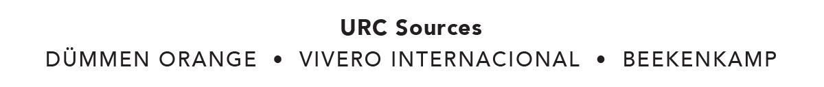 URC SOURCES